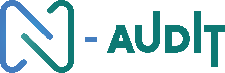 N-Audit